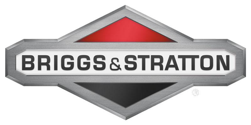 Briggs & Stratton Web Site