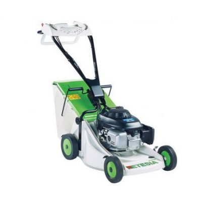 Professional Rotary Mower