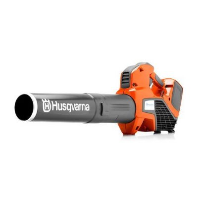 Vacuums/Blowers - Electric