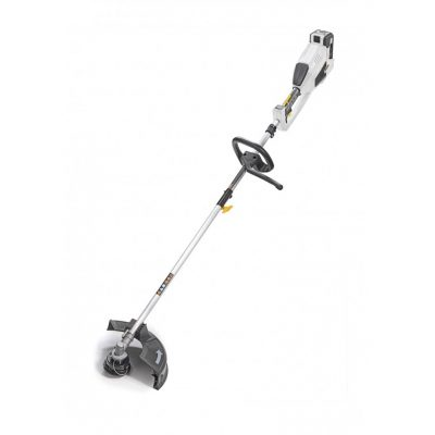 Brushcutters - Cordless