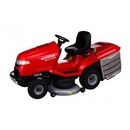 Honda HF2622HT Lawn Tractor