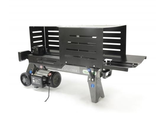 HANDY THLS-6G HORIZONTAL 6 TON 2200W LOG SPLITTER