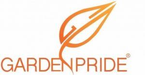 Garden Pride